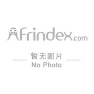 Ningjin Microenergy Technology Co., Ltd.